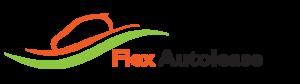 Flex Autolease
